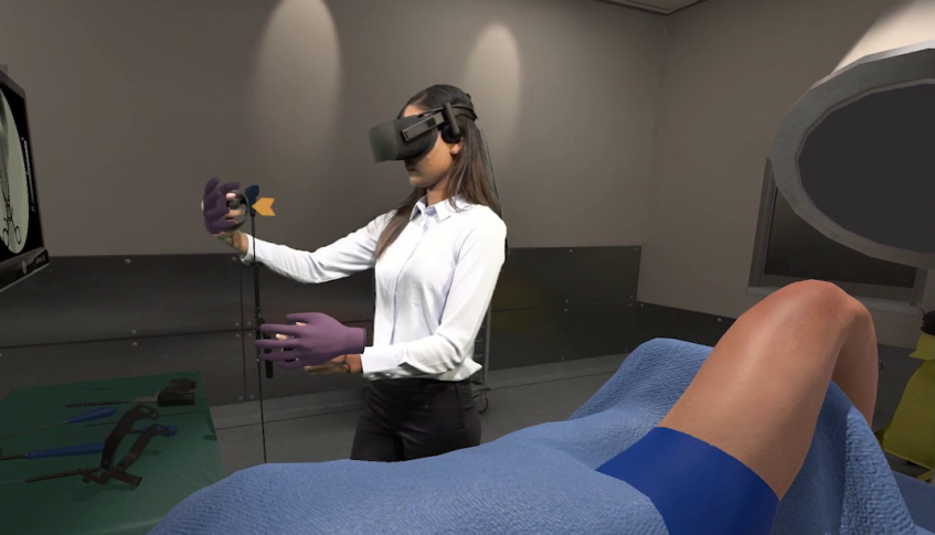 VR-Surgical-Simulated-Training.png